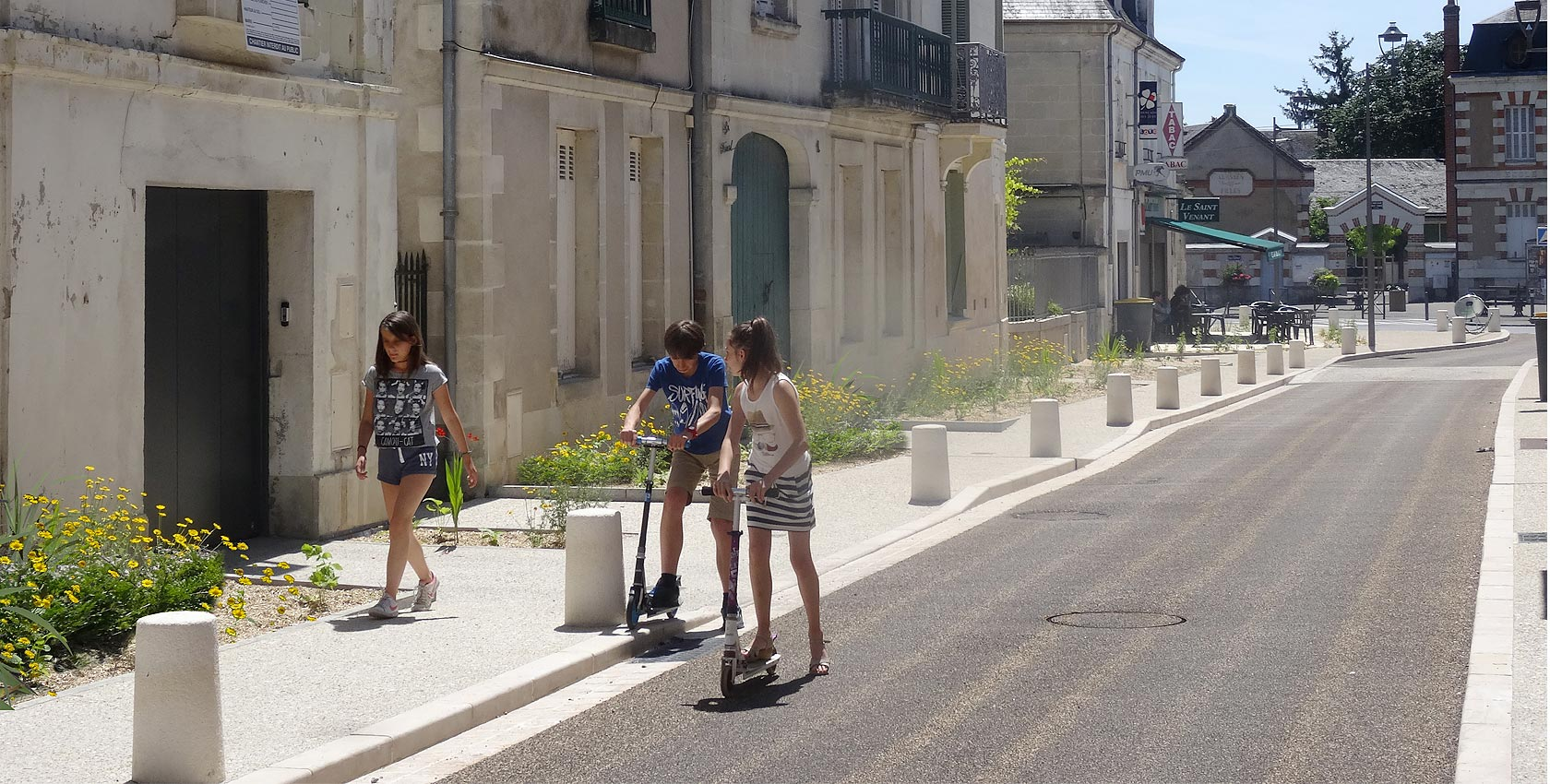 concepteur paysagiste territoire urbanisme patrimoine